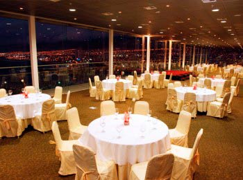 Terrado Suites Antofagasta Meeting Room Image